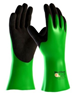 Safety Gloves | MaxiChem