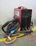 Used Thermal Arc 300GTSW AC/DC