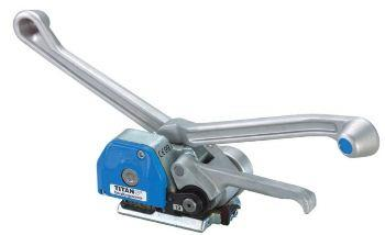 Steel Strapping Tool Sealless Combination | Titan HKE