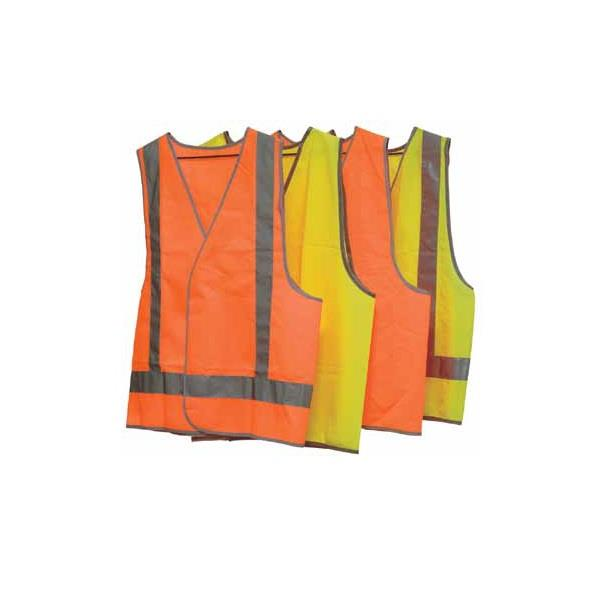 Signet Safety Vests