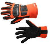 Flame Resistant Impact Glove |  ActivArmr® 97-200