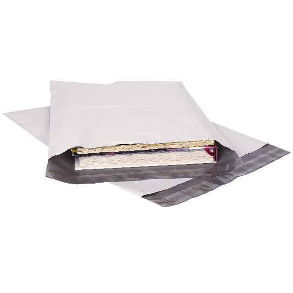 Signet's Own Mailing Bags