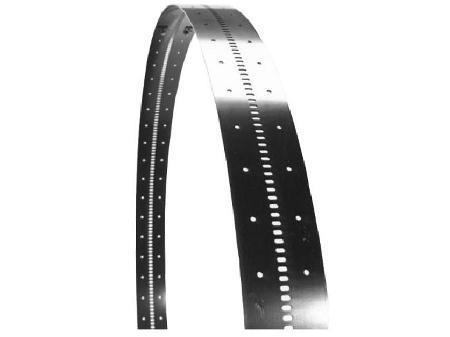 Flexible Track | KAT® | GK-192-F-054-2
