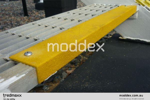 Tredmaxx® Non-Slip Safety