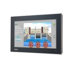 "15.6"" Widescreen Multi-touch Flat Panel Monitor 