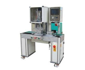 Production Machine | KAPPA 700