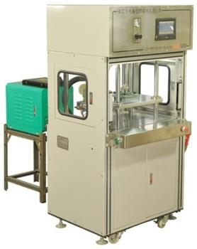 Production Machine | KAPPA 1000