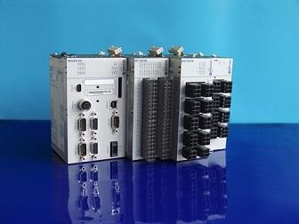 Hardware | Selectron® MAS