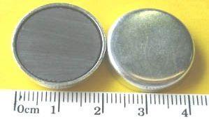 Ferrite Magnets | Maglab