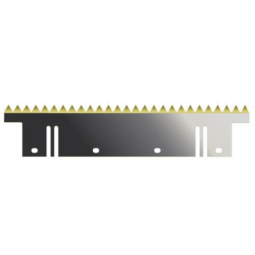 Gloucester Blades | GLOU 27 UN TIN