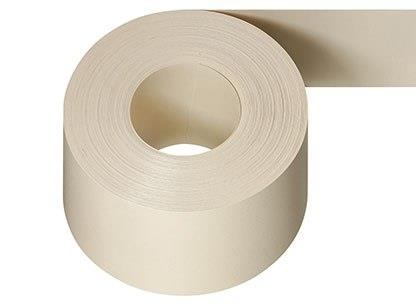 High Temperature Heat Resistant Tape | Tribo Tape