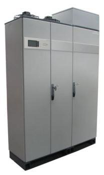 Free Standing Static Transfer Switch | STS-G