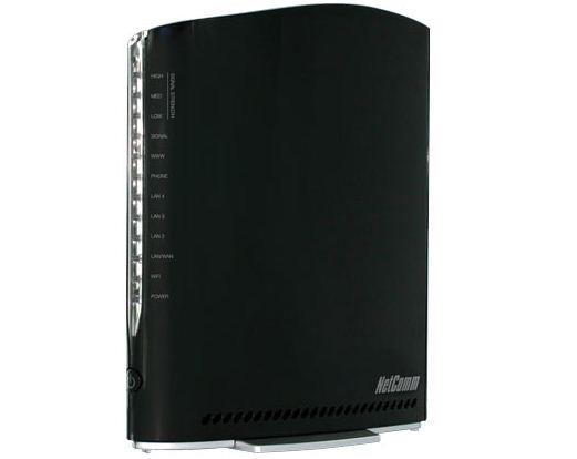 3G WiFi Router with Voice | 3G22VW