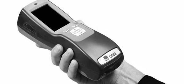 Mobile Test System | Alere™ DDS®2