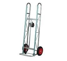 Removalist Trolley | Wagen