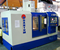 Quantum S1000D Machining Centres