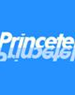 FO Inter-Connect Products & Slip Rings | Princetel