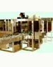 Tray Erectors, Packers & Shrink Machines | AB Autopack