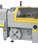 Fully Automatic L-bar Sealer - FP6000CS