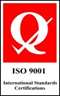 Certification Services | ISO 9001 | Quality Management Systems