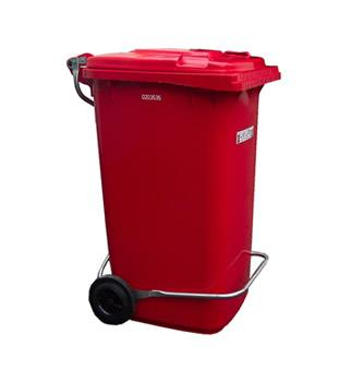 Commercial/Office Use Waste Bins & Tilt Trucks | Rubbermaid