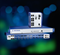 Industrial Ethernet Switch for High EMI/RFI - Hirschmann RSR