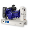Power Generation | Diesel Gensets