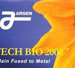 Goldtech Bio 2000 - Bonding Alloy