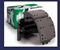 Brake Shoes | Roadpro Range