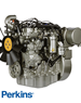 Diesel Engines | Perkins 800 Series
