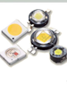 High Power LEDs - Seoul Semiconductor