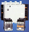 Contactors