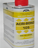Plastic Adhesives - Acri Bond