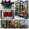 Special Purpose Machinery & Conveying Systems