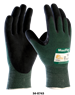 Safety Gloves | ATG - MaxiFlex Cut 3