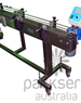 Conveying Machine | Asset Packaging CV-6