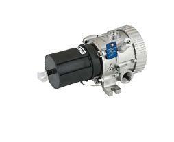 Hydrocarbon Gas Detector | Pointwatch Eclipse PIRECL IR