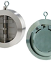 Wafer & Swing Check Valves | Ritag
