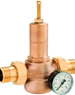 Pressure Reducing Valves | Gotze