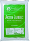 Organic Absorbents | Granules Premium 