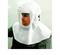 Soft Headcovers &amp; Hoods | 3M S-Series
