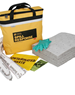 General Purpose Spill Kits from 3M