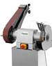Industrial Belt Grinder / Grinder | CREUSEN (Holland) highest quality