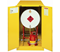 DG Storage Cabinets | Flammable