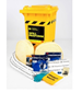 Chemical Spill Kits from 3M