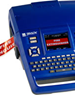 BMP71 Industrial Mobile Label & Sign Printer