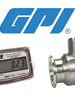GPI Turbine Meters