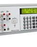 Multifunction Calibrator | Martel 3001