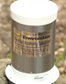 Tipping Bucket Rain Gauge - RG12 Series