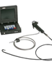 Inspection System - i-Tool Videoscope 4, 6 & 8mm